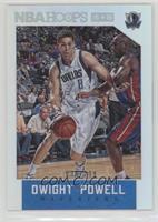 Dwight Powell /299