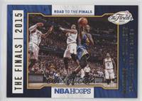 NBA Finals - Draymond Green /199