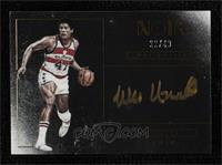Wes Unseld #/49