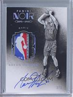 Aaron Gordon /3