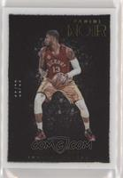 Color - Paul George /99