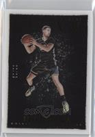 Color - Klay Thompson #/99