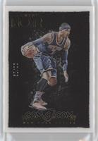 Color - Carmelo Anthony #/99
