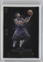 Color Rookies - Willie Cauley-Stein /99