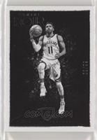 Black and White - Mike Conley /99