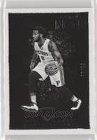 Black and White - Andre Drummond /99