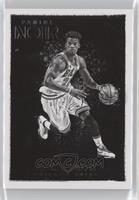 Black and White - Jimmy Butler /99