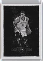 Black and White - Brook Lopez /99