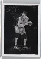 Black and White Rookies - Boban Marjanovic #/99