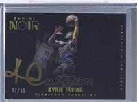 Kyrie Irving /49
