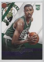 Rookies - Jordan Mickey #/49