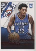 Rookies - Cameron Payne #/199
