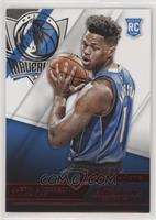 Rookies - Justin Anderson #/199