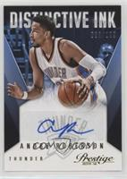 Andre Roberson #/199