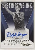 Dolph Schayes #/149