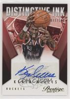 Kevin Willis #/149