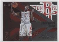 Dwight Howard #/49
