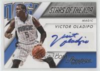 Victor Oladipo #13/49