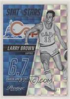 Larry Brown /99