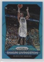 Shaun Livingston #/199