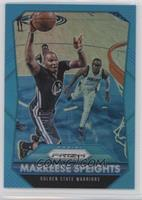Marreese Speights #/199