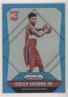 Rookies - Kelly Oubre Jr. /199
