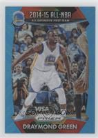 All-NBA Team - Draymond Green /199