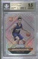 Rookies - Devin Booker /25 [BGS 9.5 GEM MINT]