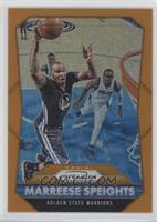 Marreese Speights #/65