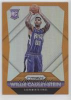 Rookies - Willie Cauley-Stein /65
