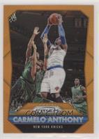 Carmelo Anthony /65
