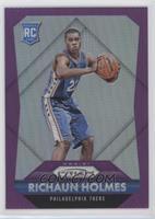 Rookies - Richaun Holmes #/99