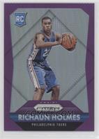 Rookies - Richaun Holmes /99