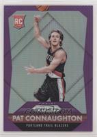 Rookies - Pat Connaughton #/99