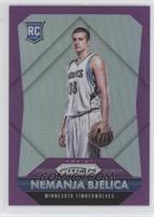 Rookies - Nemanja Bjelica /99