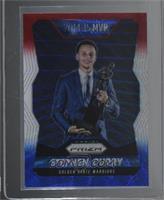 MVP - Stephen Curry [NearMint‑Mint+]