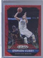 Stephen Curry /350