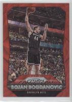 Bojan Bogdanovic /350