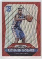 Rookies - Richaun Holmes #/350