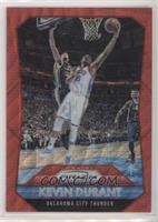 Kevin Durant #/350