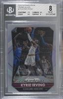 Kyrie Irving [BGS8NM‑MT]