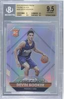 Rookies - Devin Booker [BGS 9.5]