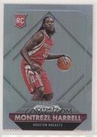 Rookies - Montrezl Harrell