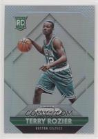Rookies - Terry Rozier