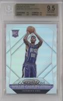 Rookies - Willie Cauley-Stein [BGS 9.5]