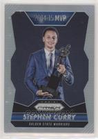 MVP - Stephen Curry [EXtoNM]