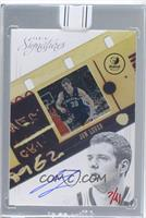 Jon Leuer (2012-13 Panini Signatures) /41 [Buy Back]