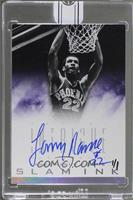 Larry Nance (2013-14 Panini Intrigue) /1 [ENCASED]