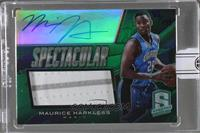 Maurice Harkless (13-14 Panini Spectra) /175 [Buy Back]