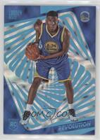 Rookies - Kevon Looney #/25
